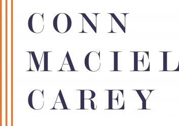 cropped-cmc-logo-high-res-002-3.jpg